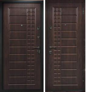 стальные двери от производителя двери премиум